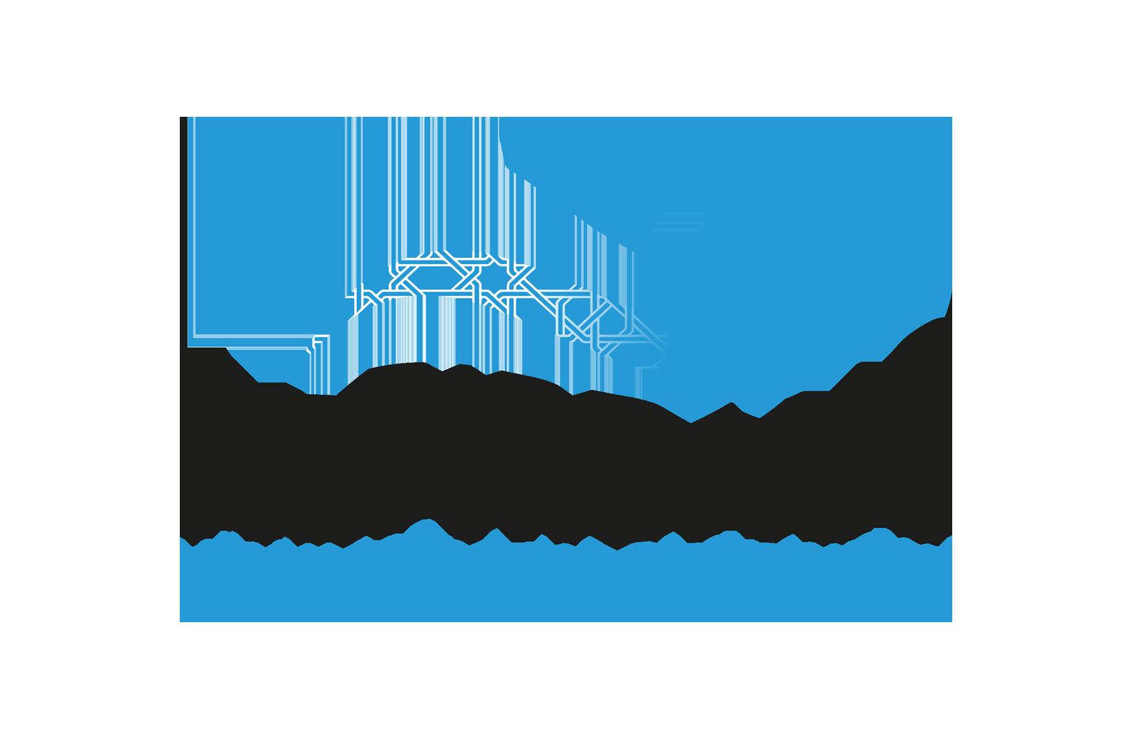 Alfirdaus Community